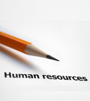Macomb County Human Resources Advice and Counsel